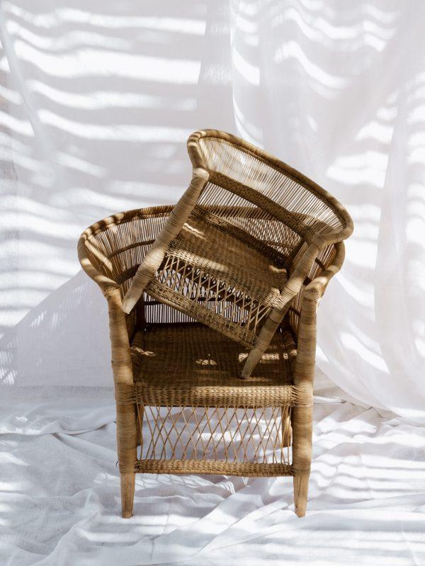 malawi-stoel-kaapstad-interieur-mala