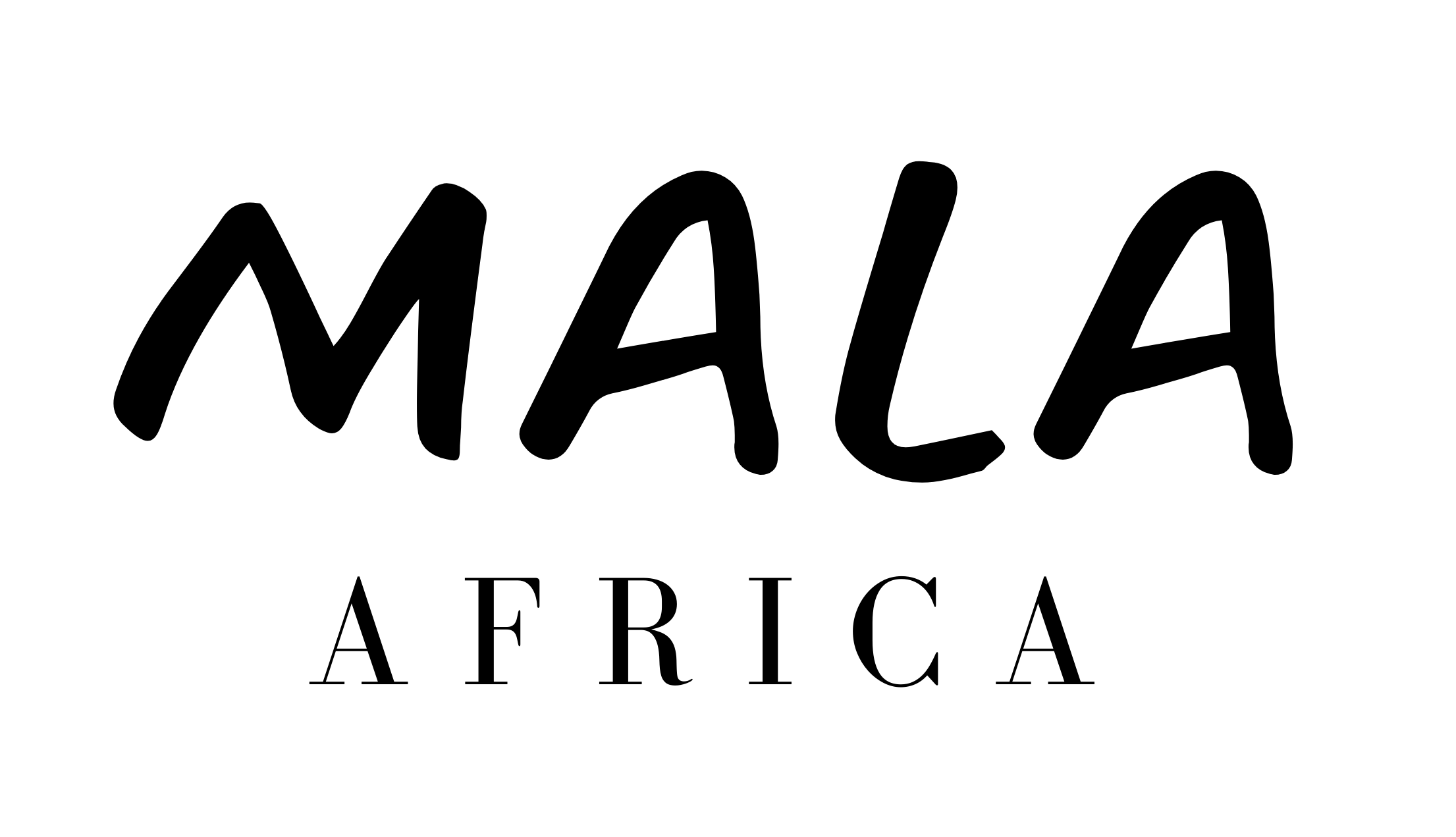 Mala Africa